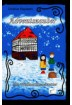 Buch Leseprobe Adventszauber, Undine Klipstein