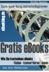 Buch Leseprobe Gratis eBooks Wilfred Lindo