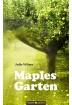 Buch Leseprobe Maples Garten Julie Wilms