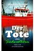 Buch Leseprobe Der Tote von Südwesthörn Hermann Markau
