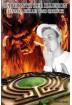 Buch Leseprobe Labyrinth der Illusion - Mikel Marz
