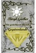 Buch Leseprobe gestohlenen Kristalle Geysirenlands Birgit Gürtler