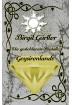 Buch Leseprobe gestohlenen Kristalle Geysirenlands Birgit Guertler