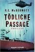 Buch Leseprobe Tödliche Passage R.E. McDermott