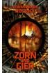 Buch Leseprobe Zorn und Gier Roman Armin Rostock