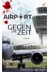 Buch Leseprobe Airport - Gegen die Zeit Steeve M. Meyner