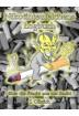 Buch Leseprobe  Nikotinteufelchens Logbuch