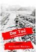 Buch Leseprobe Der Tod und andere Widrigkeiten Hermann Markau