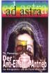Buch Leseprobe Der Anti-Einstein-Antrieb Th. Pensator