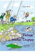 Buch Leseprobe Petrus' starke Truppe  Claus Beese