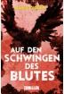 Buch Leseprobe  Auf den Schwingen des Blutes