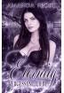 Buch Leseprobe Eternity Amanda Frost