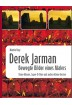 Buch Leseprobe Derek Jarman Martin Frey