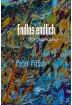 Buch Leseprobe Endlos endlich Peter Pitsch