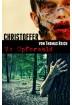 Buch Leseprobe Christoffer V Thomas Reich