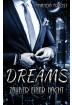 Buch Leseprobe Dreams - Zauber einer Nacht, Amanda Frost