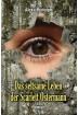 Buch Leseprobe Roman Alexa Rudolph