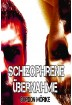 Buch Leseprobe Schizophrene Übernahme, Gordon Mörike