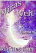 Buch Leseprobe Miras Welt, Marlies Lüer