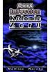 Buch Leseprobe Oort-Infection Kolonie Zer0 Mathias Warnke