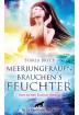 Buch Leseprobe Meerjungfrauen brauchen′s feuchter Starla Bryce
