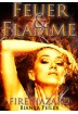 Buch Leseprobe Feuer und Flamme Bianca Peiler