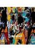 Buch Leseprobe Sixtysix - Digital Art Peter Pitsch