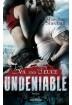 Buch Leseprobe UNDENIABLE - Eva und Deuce Madeline Sheehan