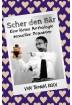 Buch Leseprobe Scher den Bär Thomas Reich