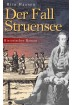 Buch Leseprobe Der Fall Struensee Rita Hausen
