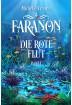 Buch Leseprobe Faranon Michelle Freund