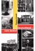 Buch Leseprobe Deutschland - nein danke Thomas Arnold