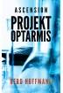 Buch Leseprobe Projekt Optarmis Gerd Hoffmann