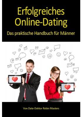 Online-Dating kein Job Eine männliche Paraplegik