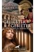 Buch Leseprobe Geliebter Gebieter Helen Carter