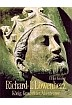 Buch Leseprobe Richard I. Löwenherz, Ulrike Kessler