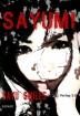 Buch Leseprobe Sayumi , Sadako
