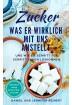 Buch Leseprobe Zucker Daniel & Jennifer Reinert