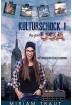 Buch Leseprobe Kulturschock! Au-pair USA, Miriam Traut