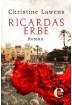 Buch Leseprobe Ricardas Erbe, Christine Lawens