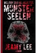 Buch Leseprobe Monsterseelen Jeamy Lee