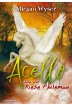 Buch Leseprobe Acello: und der Riese Philemon, Mirjam Wyser