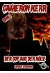 Buch Leseprobe Cameron Kerr: Der Cop aus der Hölle, Michael Kruschina
