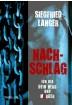 Buch Leseprobe Nachschlag Siegfried Langer