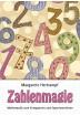 Buch Leseprobe Zahlenmagie Margarete Hertrampf