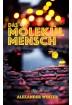 Buch Leseprobe Das Molekül Mensch Alexander Winzer