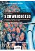 Buch Leseprobe SCHWEIGEGELD Michael Dullau