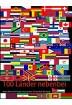 Buch Leseprobe 100 Länder nebenbei Michael Turzynski