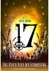 Buch Leseprobe 17 - Das vierte Buch der Erinnerung Rose Snow