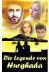 Buch Leseprobe Die Legende von Hurghada Lieblich, Bettina